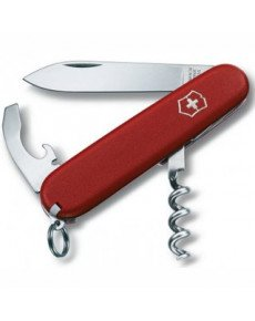 Нож VICTORINOX Vx23303