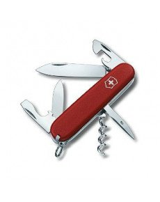 Нож VICTORINOX Vx33603