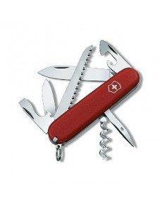 Нож VICTORINOX Vx33613