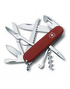 Нож VICTORINOX Vx33713