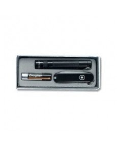 Набор с ножами VICTORINOX Vx44003