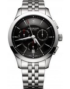 Мужские часы VICTORINOX V241745