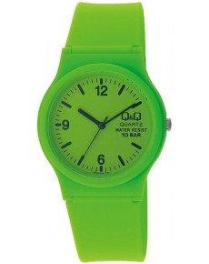 Наручные часы QQ VP46J018Y
