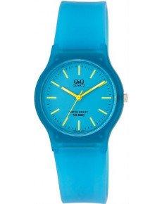 Наручные часы QQ VP46J034Y