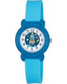 Детские часы Q&Q VP81J006Y