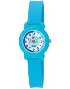 Детские часы Q&Q VP81J011Y