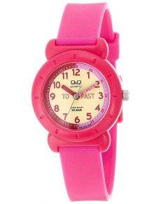 Детские часы Q&Q VP81J015Y