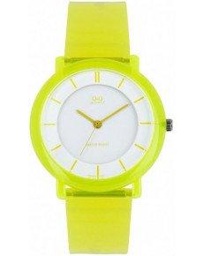 Наручные часы QQ VQ94J012Y