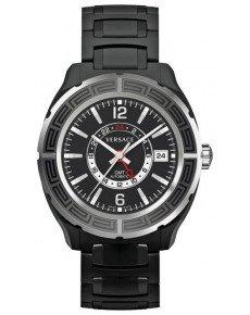 Мужские часы VERSACE Vr02wcs9d009 sc09