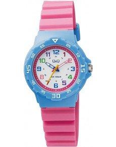 Часы QQ VR19J014Y