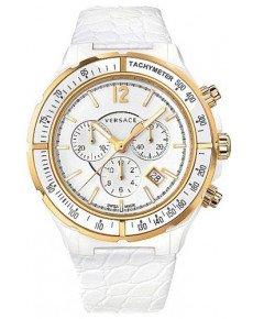 Женские часы VERSACE Vr28ccp1d001 s001