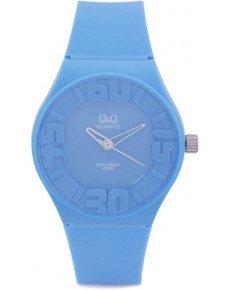 Наручные часы QQ VR36J003Y