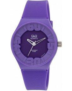 Наручные часы QQ VR36J006Y