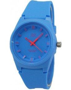 Наручные часы QQ VR48J008Y
