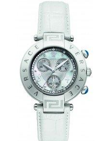 Женские часы VERSACE Vr68c99d498 s001