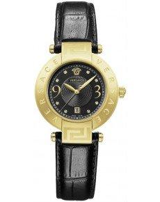 Женские часы VERSACE Vr68q70sd009 s009