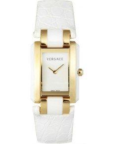 Женские часы VERSACE Vr70q70d001 s001