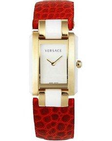 Женские часы VERSACE Vr70q70d001 s800