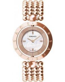 Женские часы VERSACE Vr79q80sd498 s080