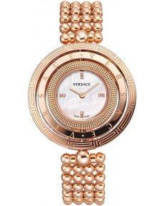 Женские часы VERSACE Vr80q80sd498 s080