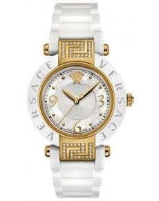 Женские часы VERSACE Vr92qcp11d497s001