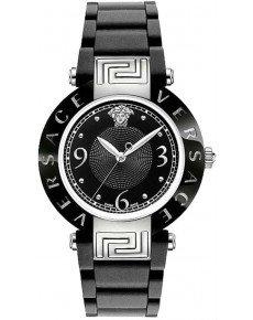 Женские часы VERSACE Vr92qcs9d008 s009