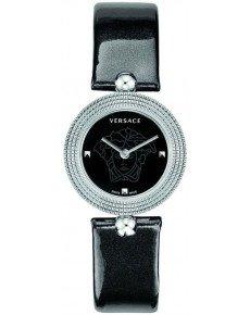 Женские часы VERSACE Vr94q99d008 s009