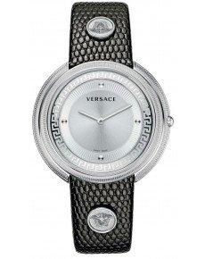 Женские часы VERSACE Vra701 0013
