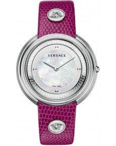 Женские часы VERSACE Vra702 0013