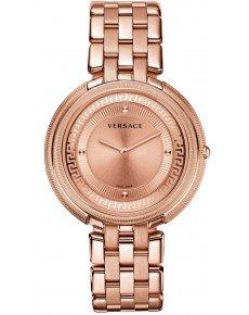 Женские часы VERSACE Vra705 0013