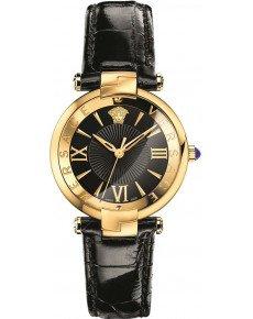 Женские часы VERSACE Vrai02 0016