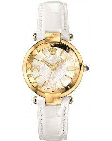Женские часы VERSACE Vrai03 0016