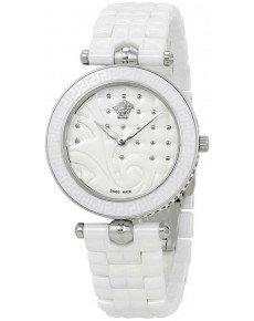 Женские часы VERSACE Vrao01 0016