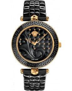 Женские часы VERSACE Vrao04 0016