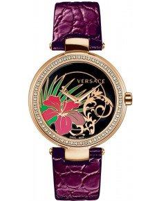 Женские часы VERSACE Vri9q81d9hi s702