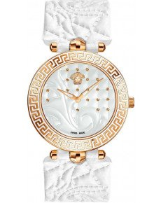 Женские часы VERSACE Vrk701 0013