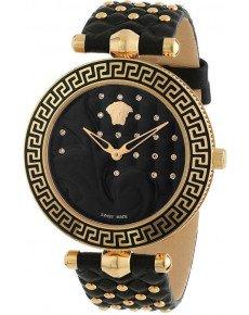 Женские часы VERSACE Vrk707 0013
