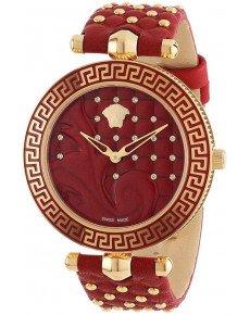 Женские часы VERSACE Vrk708 0013