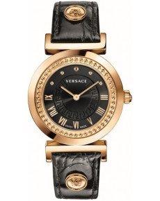 Женские часы VERSACE Vrp5q80d009 s009