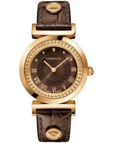 Женские часы VERSACE Vrp5q80d598 s497