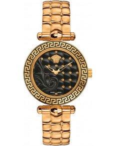 Женские часы VERSACE Vrqm05 0015