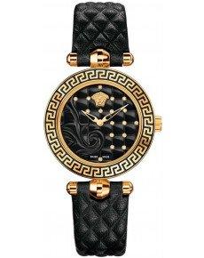 Женские часы VERSACEVrqm10 0016