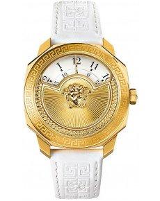 Женские часы VERSACE Vrqu01 0015