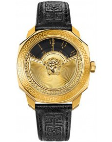 Женские часы VERSACE Vrqu02 0015