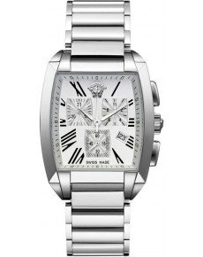 Мужские часы VERSACE Vrwlc99d001 s099