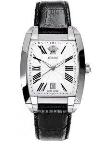 Мужские часы VERSACE Vrwlq99d498 s009
