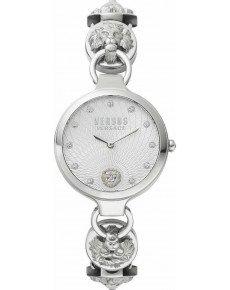 Женские часы VERSUS VERSACE Vs2701 0017