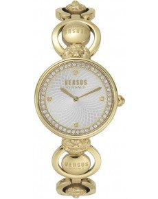 Женские часы VERSUS VERSACE Vsp331818