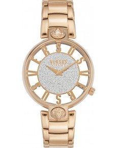 Часы VERSUS VERSACE Vsp491519