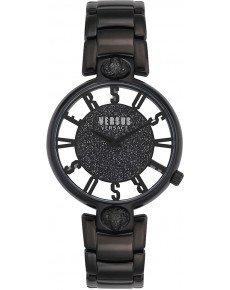 Часы VERSUS VERSACE Vsp491619